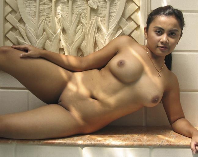 Download Nude Asian Teens 20